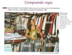 Comprando ropa_doc