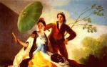 El_Quitasol-1777-Goya