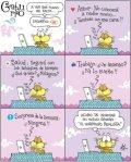 Gaturro Horoscopo_prof
